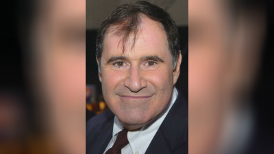 I migliori film di Richard Kind