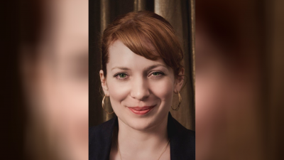 Best Katherine Parkinson movies
