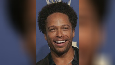 Best Gary Dourdan movies
