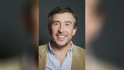 Best Steve Coogan movies