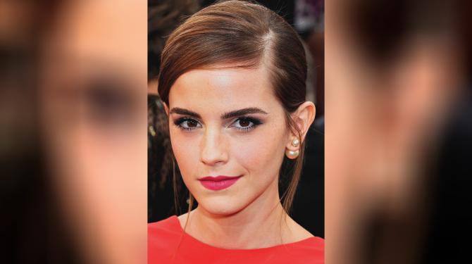 Os melhores filmes de Emma Watson