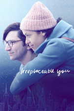 Unersetzlich - Irreplaceable You