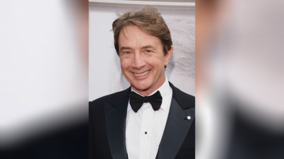 Best Martin Short movies
