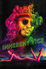 Inherent Vice