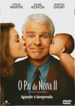 O Pai da Noiva 2