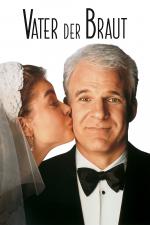 Vater der Braut