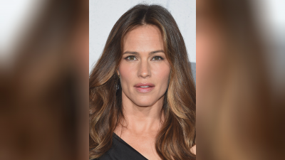 Best Jennifer Garner movies