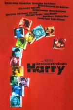 Deconstructing Harry