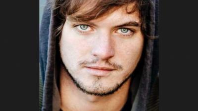 Die schönsten Männer in Peru