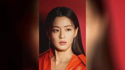 Najlepsze filmy Jun Ji-hyun