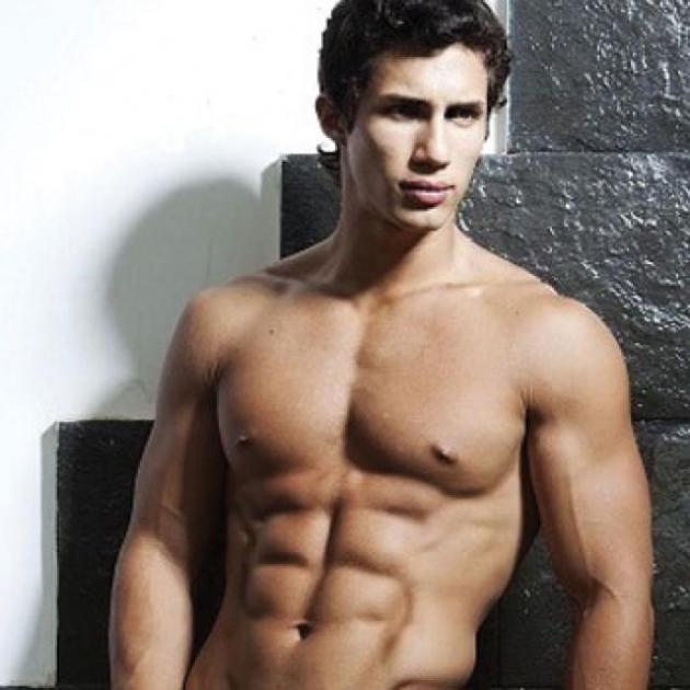 Rodrigo Fernandini