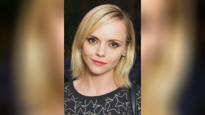 Best Christina Ricci movies