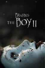 The Boy: La maldición de Brahms