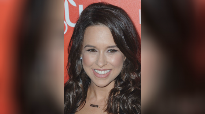 Best Lacey Chabert movies