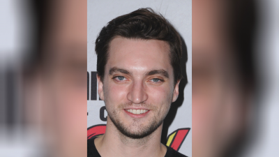 Best Richard Harmon movies