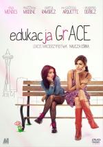 Edukacja Grace