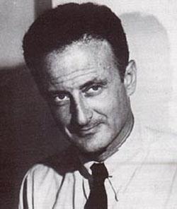Fred Zinnemann