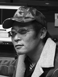 Masaki Kobayashi