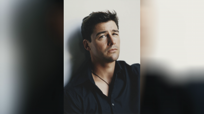 Best Kyle Chandler movies