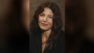 Best Catherine Keener movies