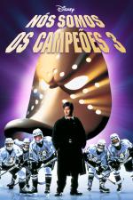 Nós Somos os Campeões 3
