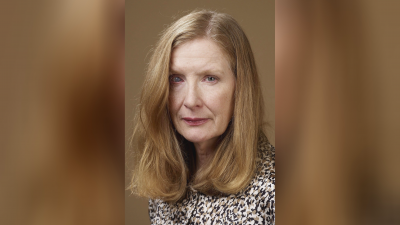 Best Frances Conroy movies