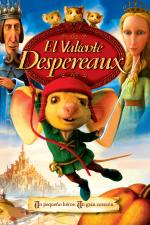 El valiente Desperaux