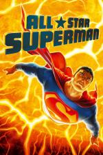 Superman viaja al sol