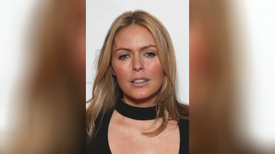 Best Patsy Kensit movies