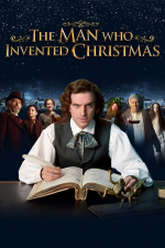 Charles Dickens: Człowiek, który stworzył