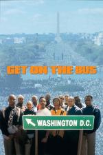 La marcha del millón de hombres