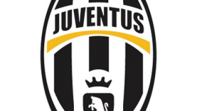 Os melhores jogadores da Juventus