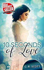 10 Seconds of Love