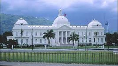 Самые известные президентские дворцы или дома в Америке