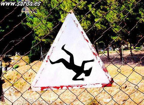 Девочки падают?