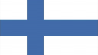 Самые красивые города Финляндии