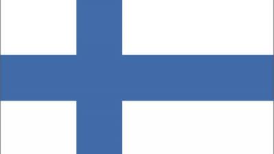 Les plus belles villes de Finlande