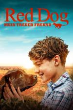 Red Dog – Mein treuer Freund