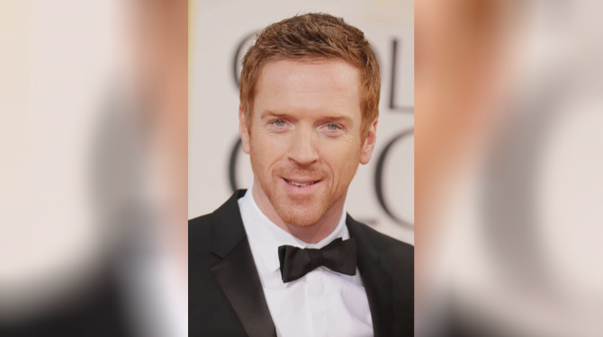 Best Damian Lewis movies