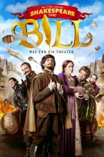 Bill - Was für ein Theater
