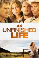 Ein ungezähmtes Leben