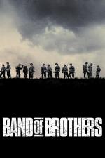 Irmãos de Guerra
