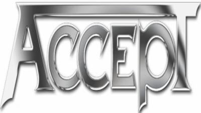Os melhores registros de Accept