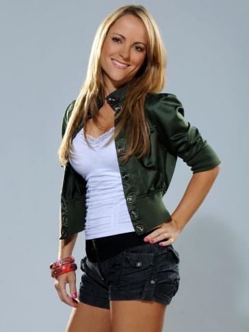 Paloma Marquez