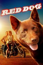 Red Dog, una historia de lealtad