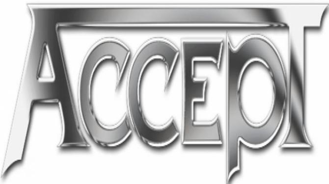 The best Accept albums