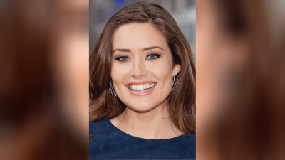 Best Megan Boone movies