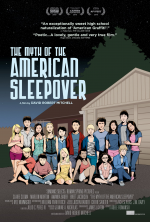 El mito de la adolescencia