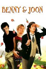 Benny & Joon – Corações em Conflito