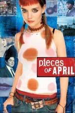 Pieces of April - Ein Tag mit April Burns